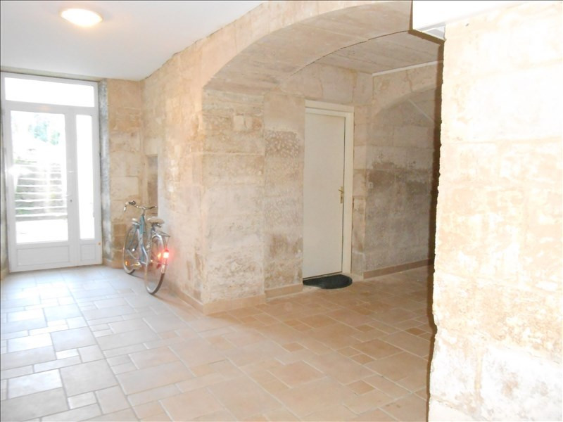 Vente appartement Niort 75 000€ - Photo 6