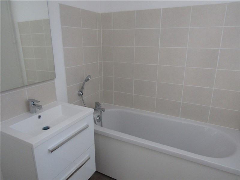 Location appartement Maisons-laffitte 1350€ CC - Photo 7