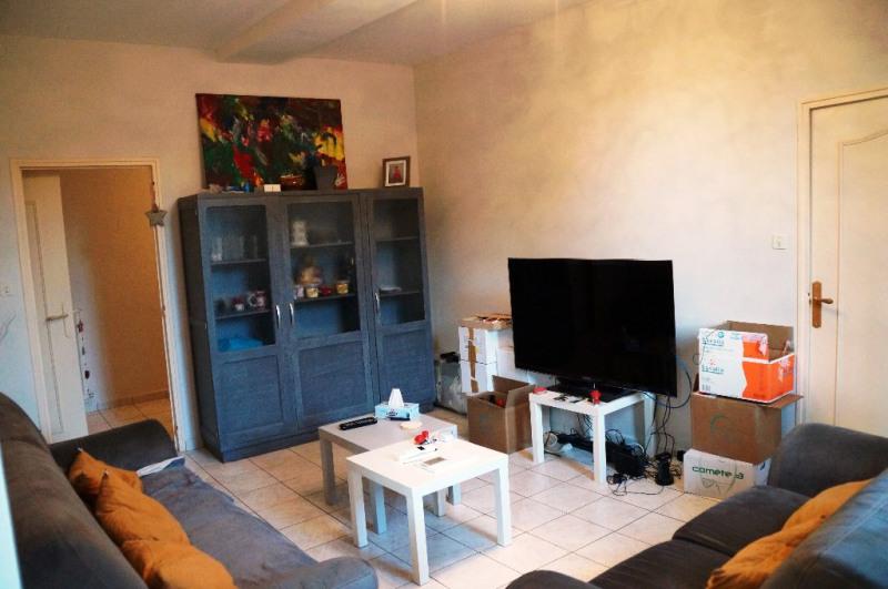 Location appartement Villeneuve les avignon 750€ CC - Photo 3
