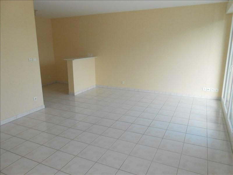 Location appartement Caen 593€ CC - Photo 6