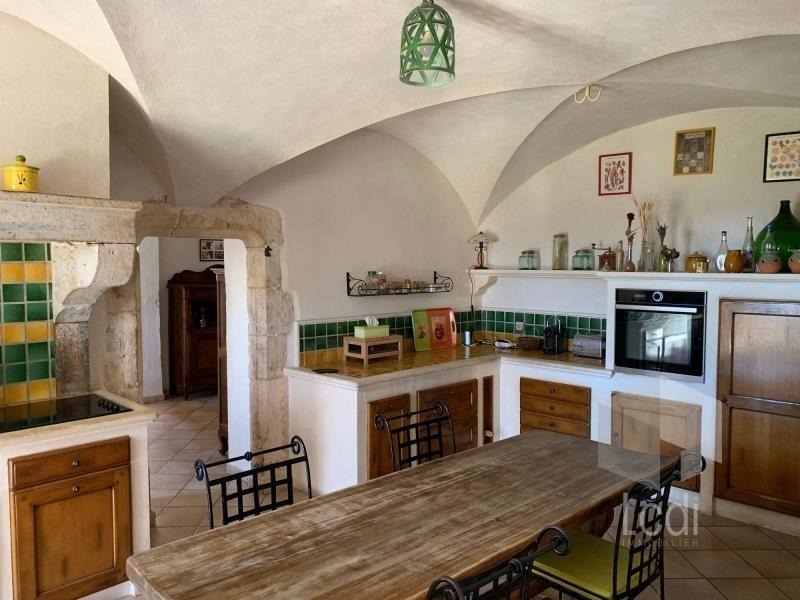 Vente de prestige maison / villa Condillac 719000€ - Photo 4