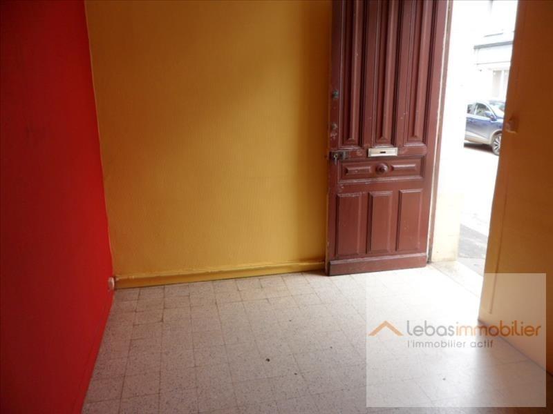 Location bureau Yvetot 39€ HT/HC - Photo 2