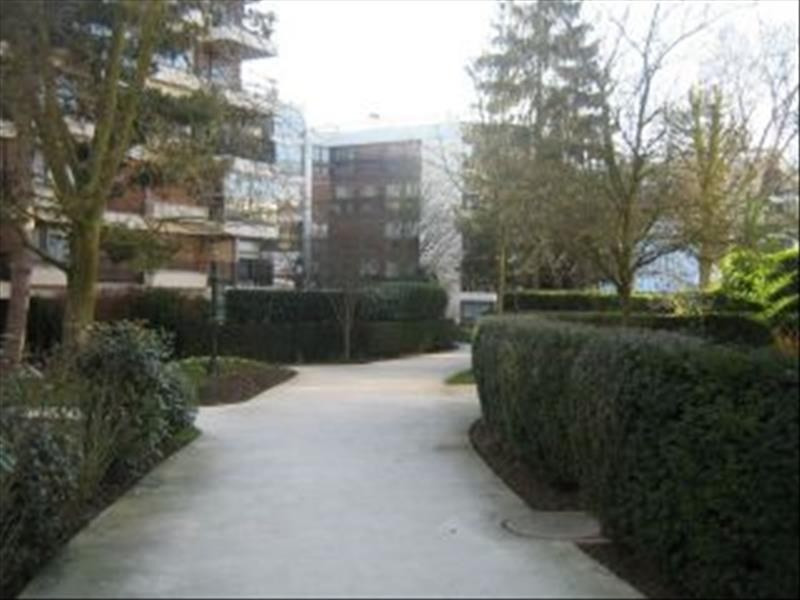 Vente appartement Le chesnay 296000€ - Photo 2