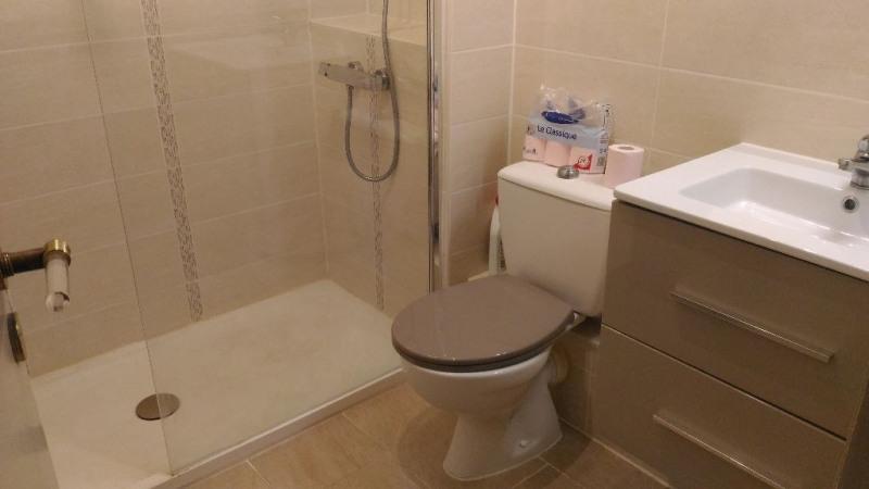 Vente appartement Cagnes sur mer 99000€ - Photo 4