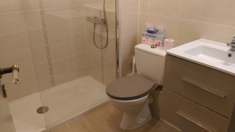 Vendita appartamento Cagnes sur mer 99000€ - Fotografia 4