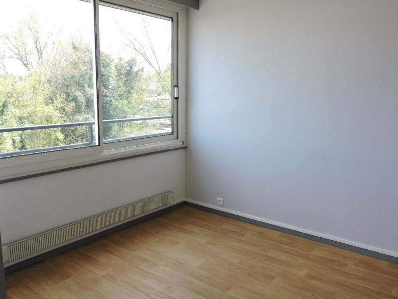 Location appartement Limoges 335€ CC - Photo 4