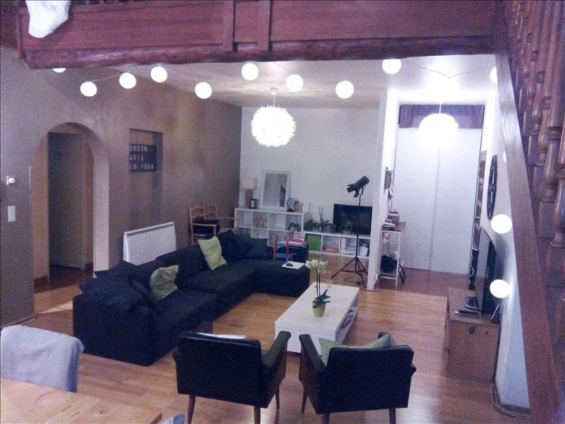 Location appartement Grisolles 611€ CC - Photo 7