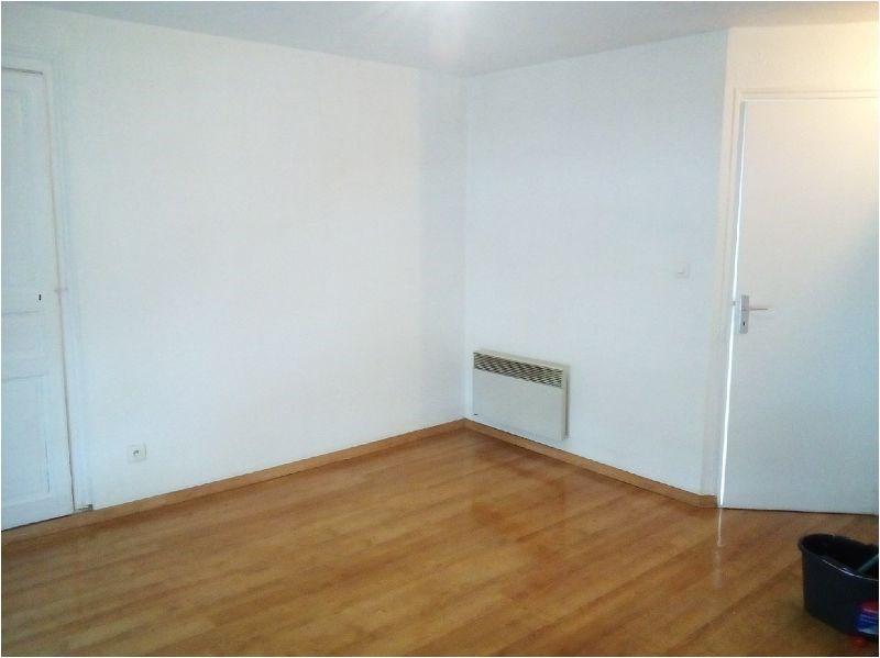 Rental apartment Le mans 330€ CC - Picture 3