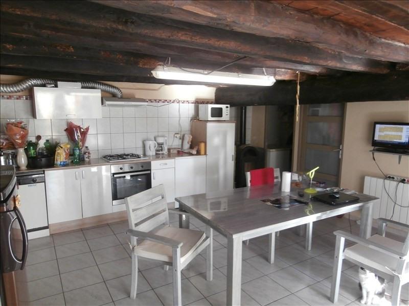 Vente maison / villa Carcassonne 120000€ - Photo 5
