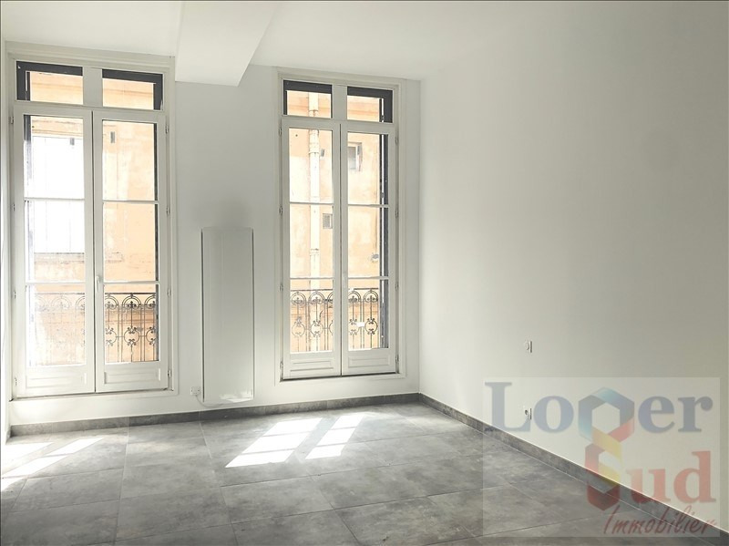 Vente appartement Montpellier 355 000€ - Photo 2