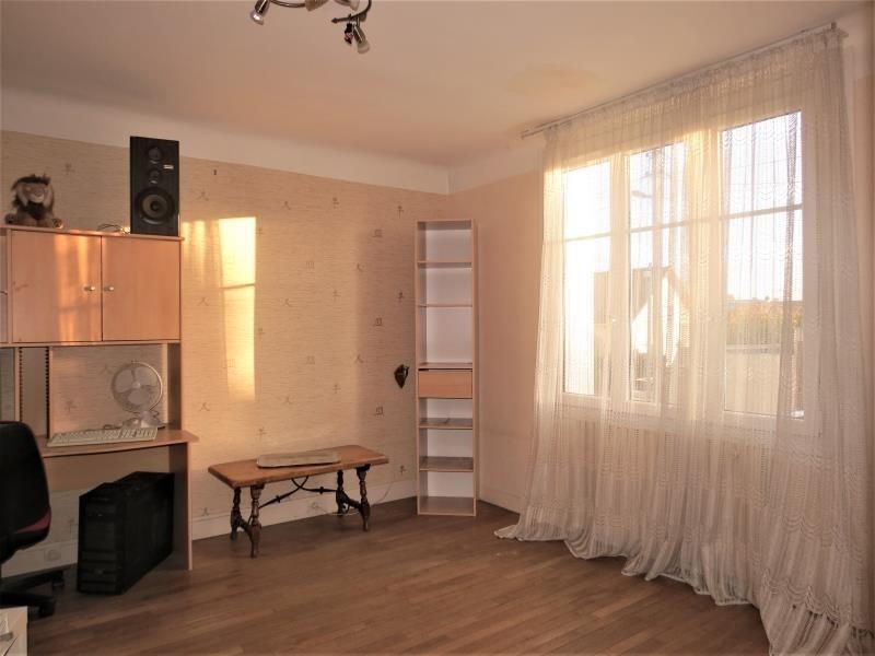 Vente maison / villa Ezanville 347000€ - Photo 7