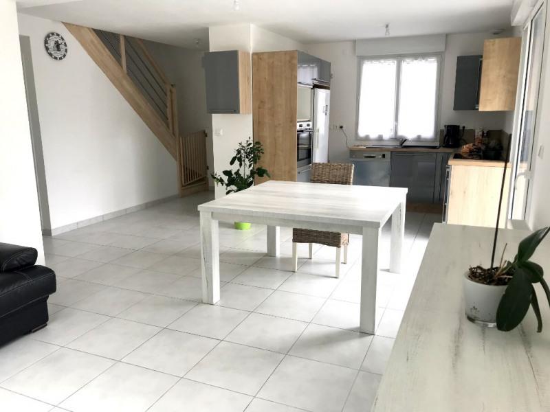 Vente maison / villa Savenay 255000€ - Photo 3