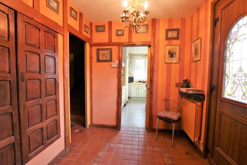 Sale house / villa Châlons-en-champagne 243200€ - Picture 8