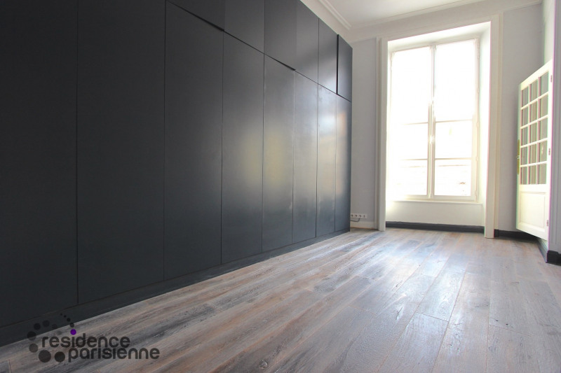 Sale apartment Paris 9ème 1 350 000€ - Picture 6