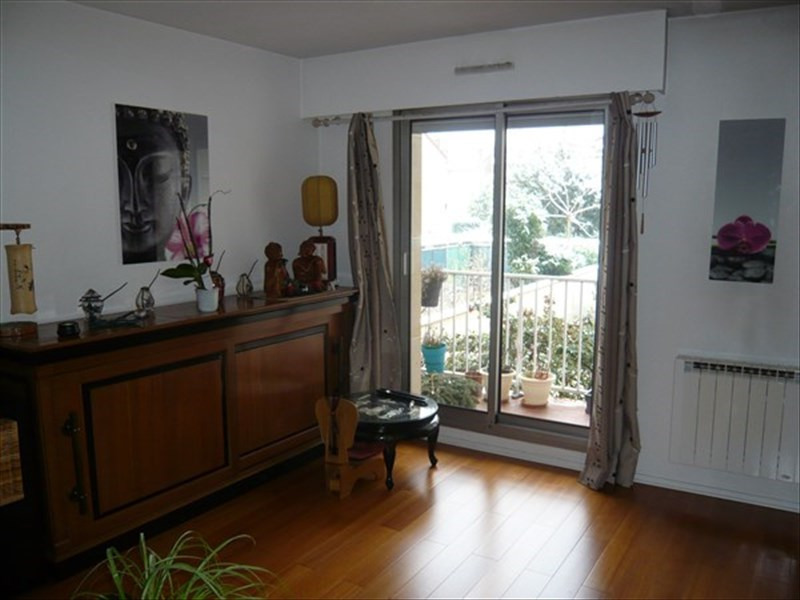 Sale apartment Bois colombes 342 000€ - Picture 2