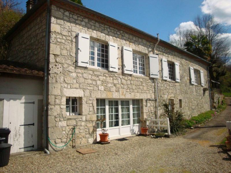Sale house / villa Bajamont 235000€ - Picture 5