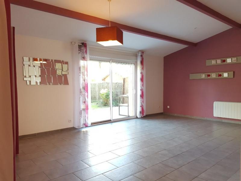 Sale house / villa Aire sur l adour 115000€ - Picture 3