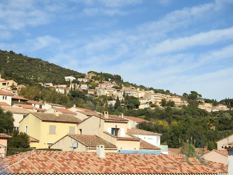 Sale house / villa Bormes les mimosas 457600€ - Picture 5