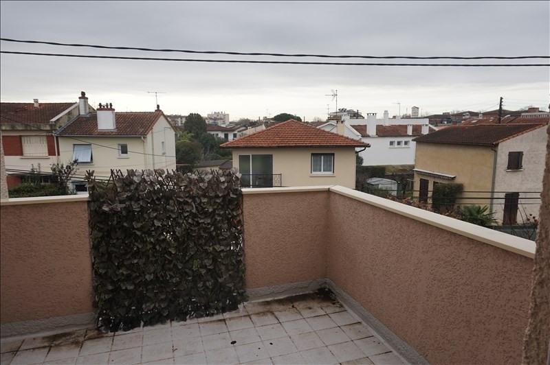 Affitto appartamento Toulouse 787€ CC - Fotografia 8