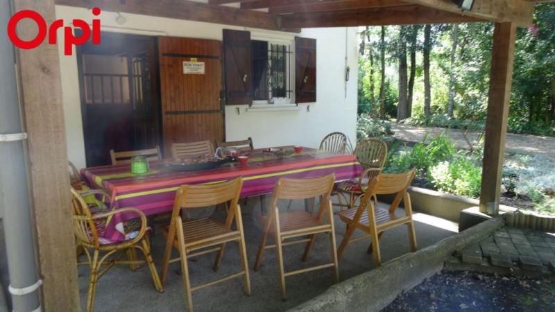 Vente maison / villa La rochelle 129000€ - Photo 6