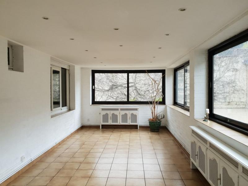 Sale house / villa Wizernes 220080€ - Picture 2