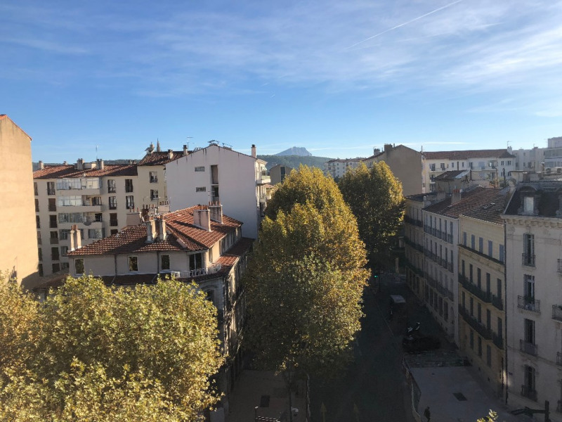 Deluxe sale apartment Aix en provence 685000€ - Picture 3