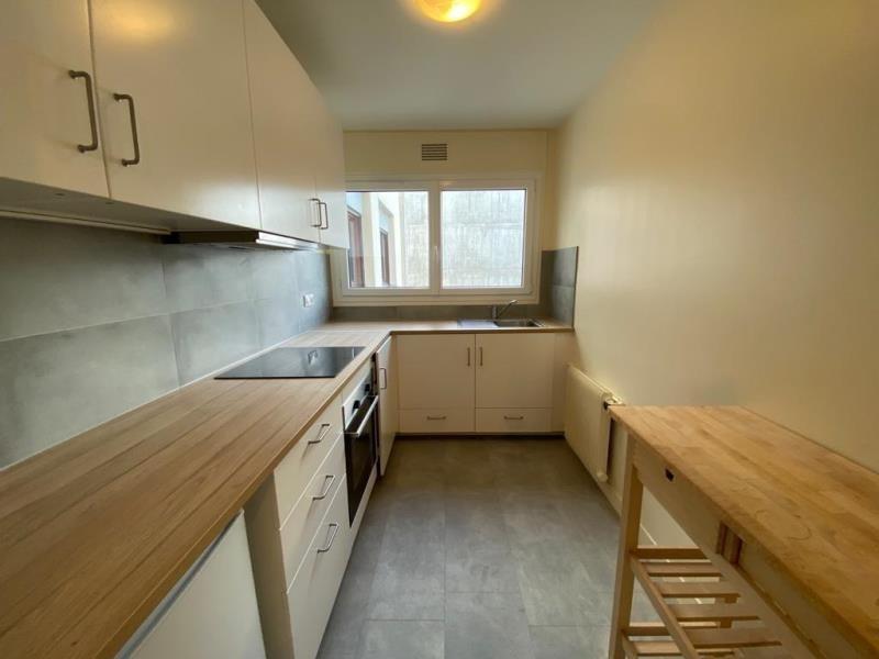 Vente appartement Rueil malmaison 315000€ - Photo 5