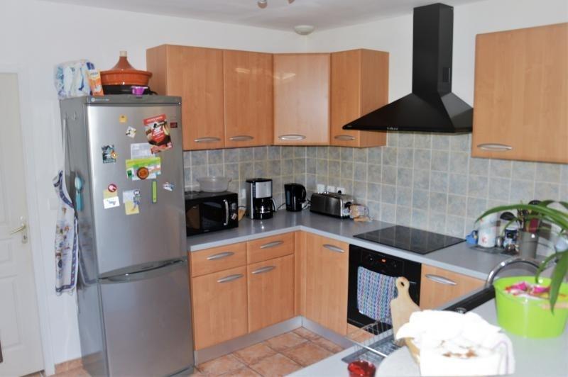 Vente maison / villa Janailhac 148000€ - Photo 3