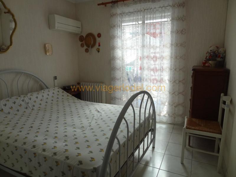 casa Sérignan 65000€ - Fotografia 9