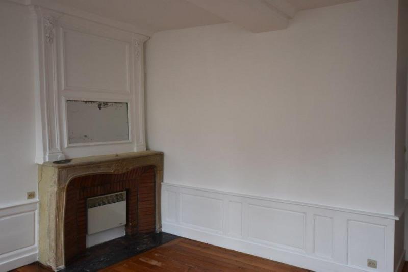 Alquiler  apartamento Carentan 437€ CC - Fotografía 3