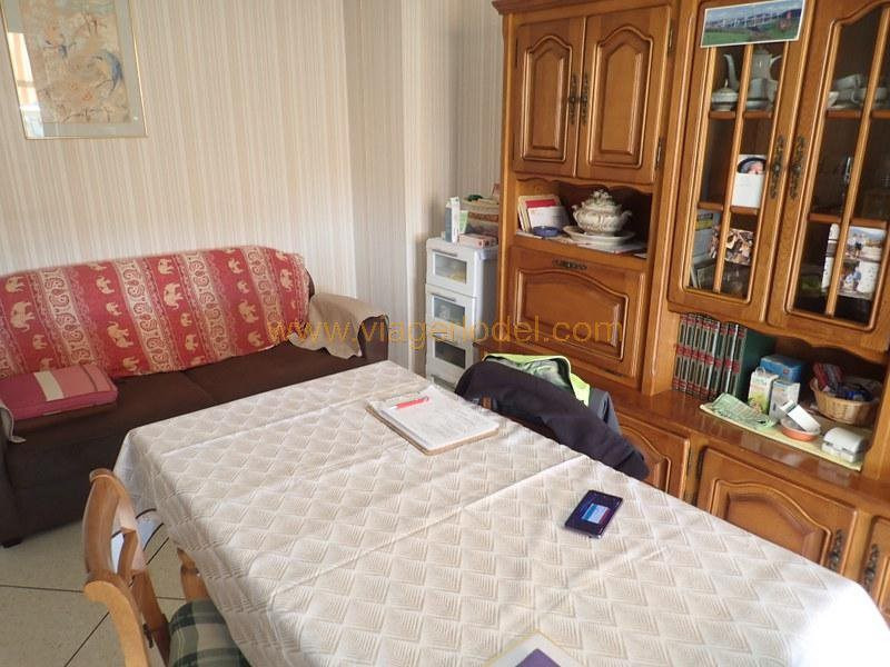 Viager appartement Cagnes-sur-mer 45 000€ - Photo 2