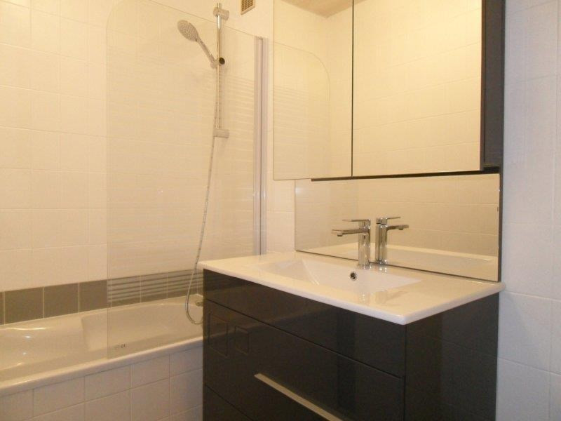 Rental apartment Troyes 659€ CC - Picture 5
