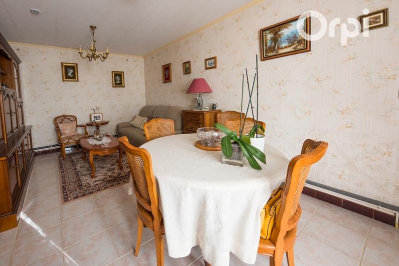 Vente maison / villa La tremblade 223410€ - Photo 7
