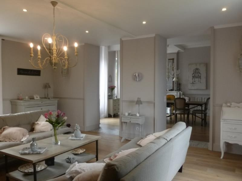 Deluxe sale house / villa Honfleur 2200000€ - Picture 3