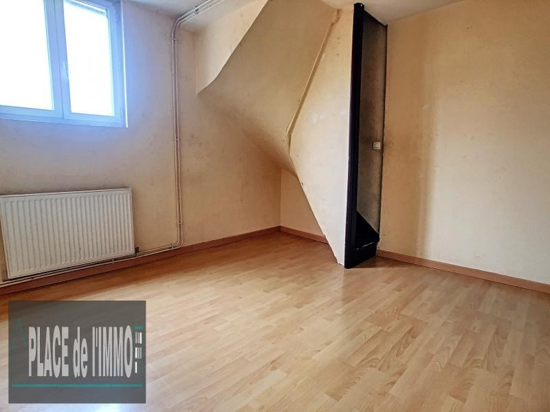 Investment property building Abbeville 112500€ - Picture 6