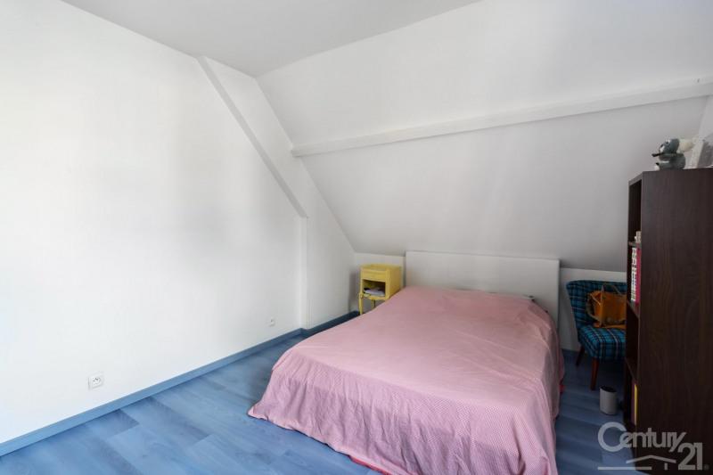 Verkoop  huis Caen 196000€ - Foto 6