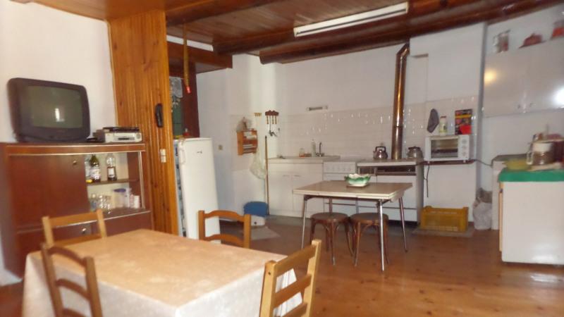 Sale house / villa Le monastier sur gazeille 55000€ - Picture 8