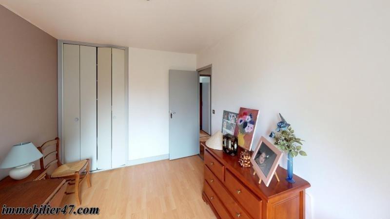 Vente maison / villa Montpezat 169900€ - Photo 14