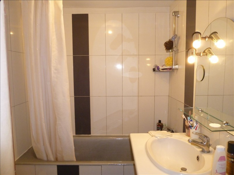 Sale house / villa Honfleur 164000€ - Picture 4