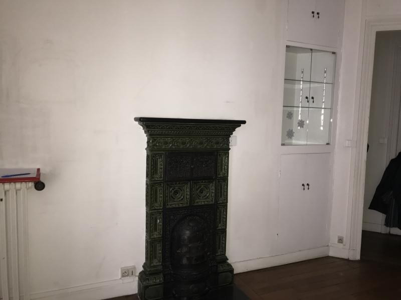 Vente appartement Paris 10ème 500 000€ - Photo 4