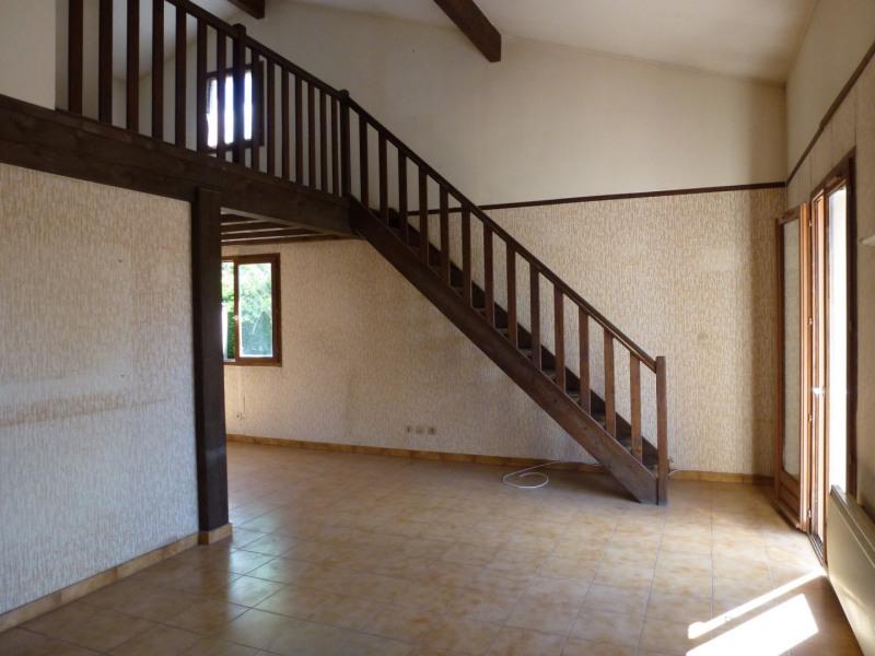 Vente maison / villa Hauterives 160000€ - Photo 9