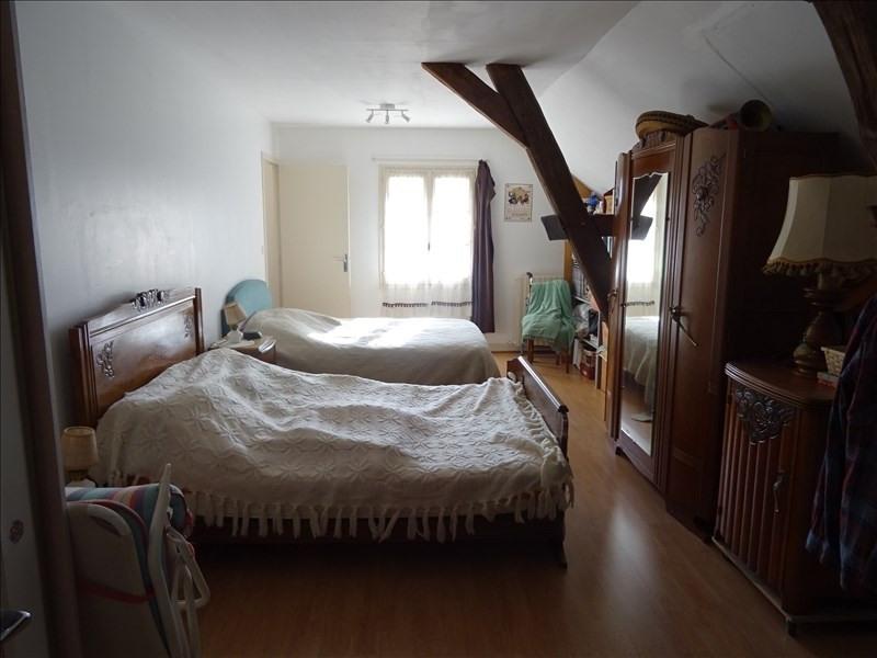 Verkauf haus Moulins 298000€ - Fotografie 6