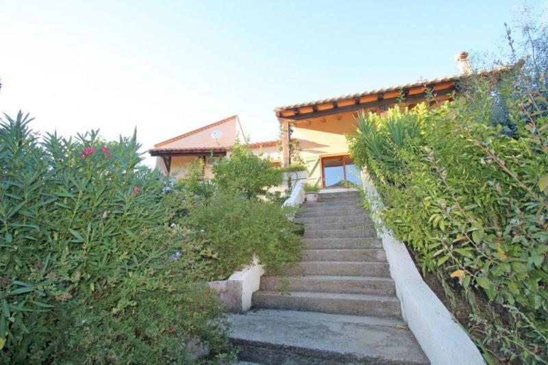 Vente de prestige maison / villa Montesquieu des alberes 630000€ - Photo 2