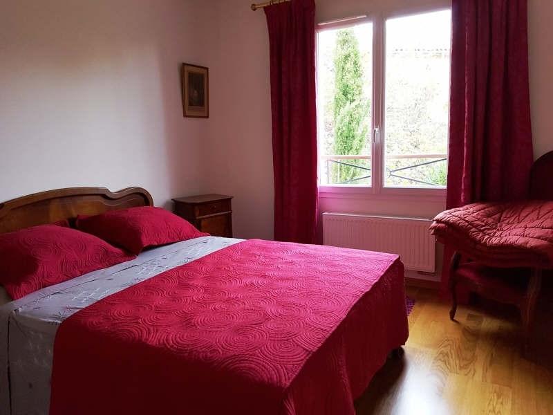 Vente maison / villa Vienne 419000€ - Photo 5