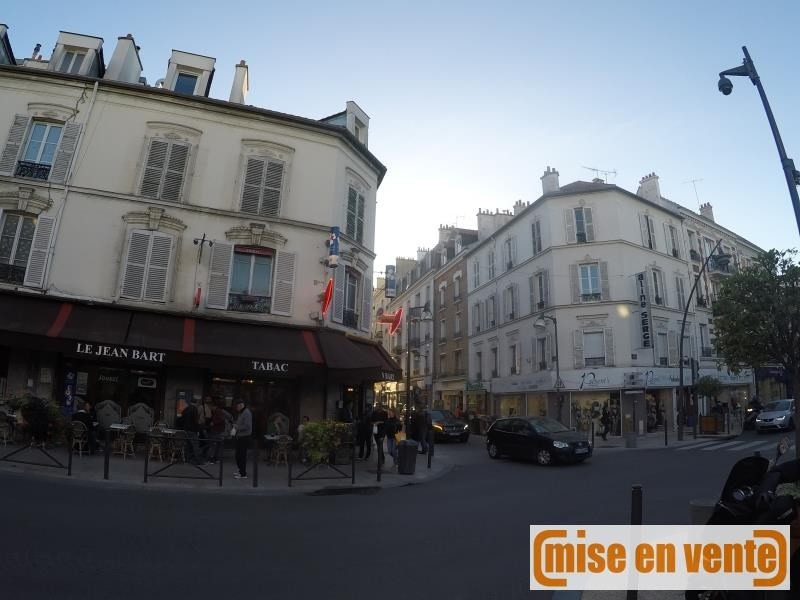 Vente appartement Le perreux sur marne 180000€ - Photo 5