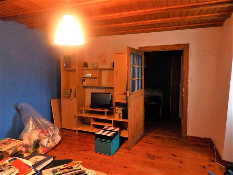 Sale house / villa Talmont sur gironde 399000€ - Picture 5