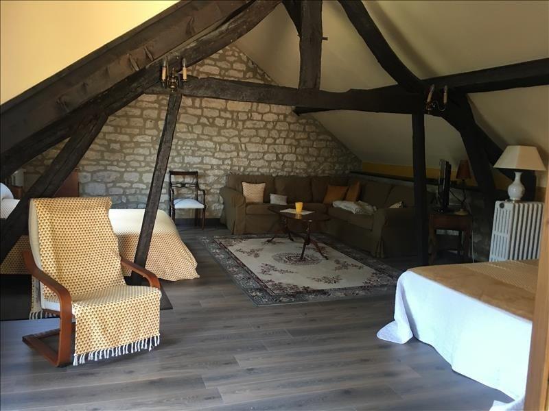 Immobile residenziali di prestigio casa Vernon 748000€ - Fotografia 10