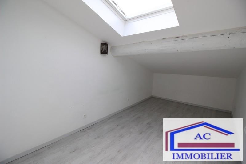 Vente appartement St etienne 45 000€ - Photo 3