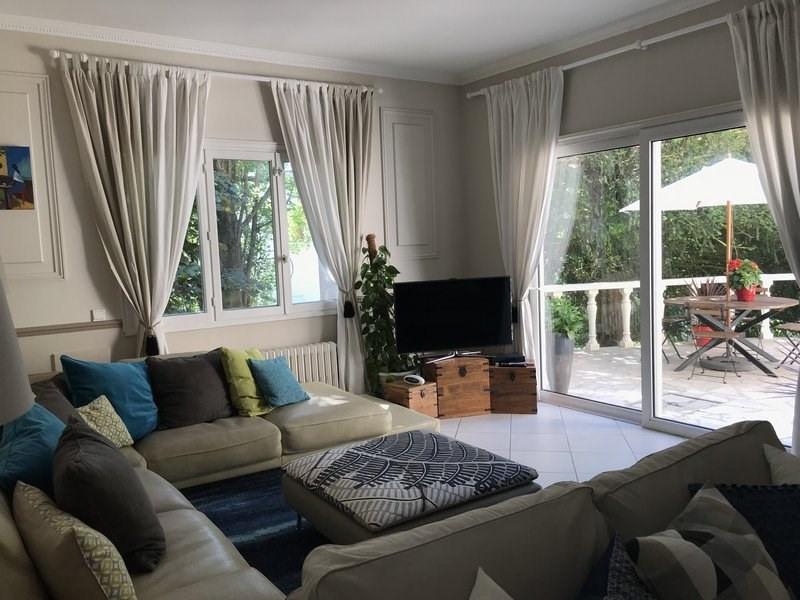 Vendita casa Orgeval 700000€ - Fotografia 3