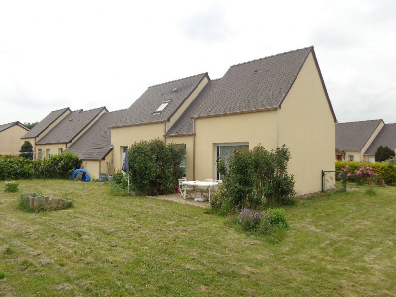 Vente maison / villa Fay de bretagne 181900€ - Photo 8